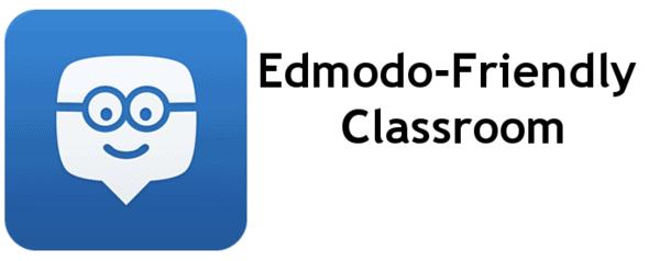 Usando Edmodo en clase- Recursos TIC