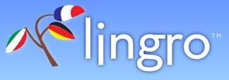 Lingro, interesante herramienta de traducción- Recursos TIC