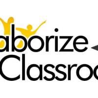 Collaborize Classroom, el foro de debate para nuestras clases.