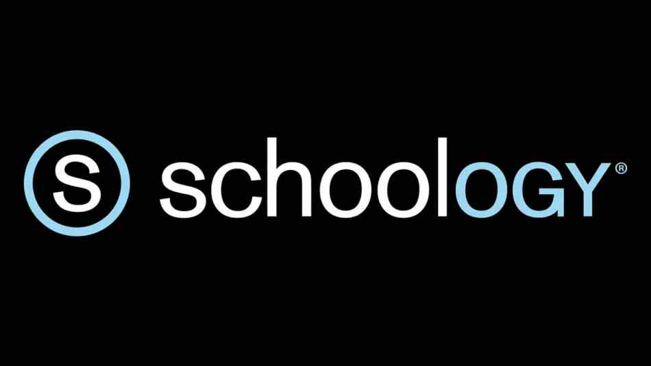 schoology-red-social