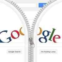 10 técnicas para buscar en Google