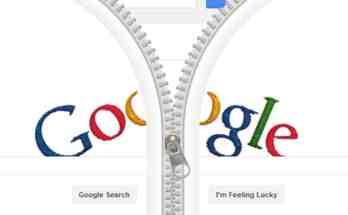 10 técnicas para buscar en Google- google