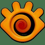 xnview-02-535x535