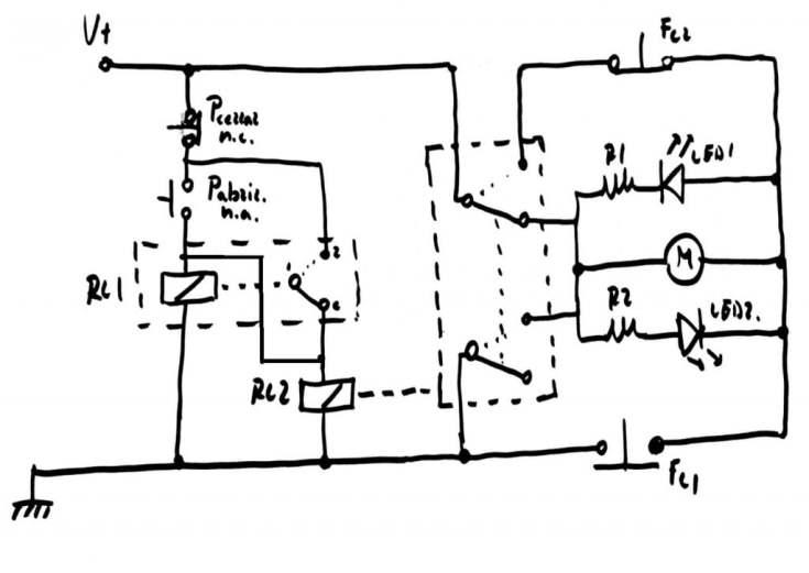 circuito-puerta-garaje