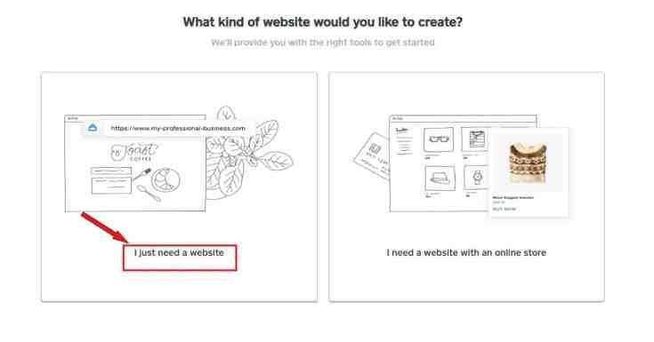 Crea tu página web. Tutorial de Weebly en 5 pasos- Recursos TIC, Tutoriales