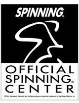 spinning-official