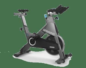Tecnosports Support for Spinning Bike