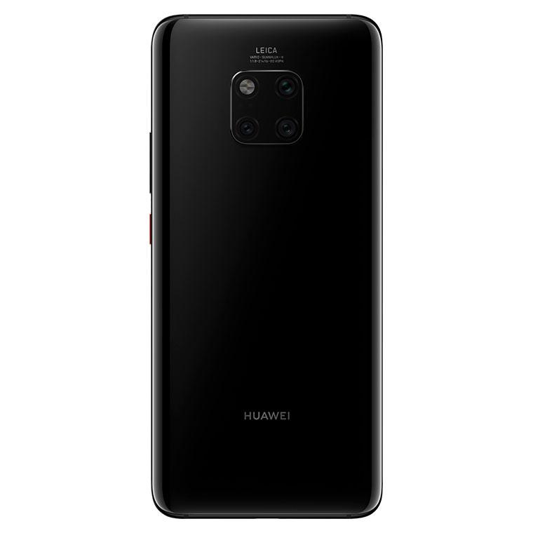 Huawei Mate20 Pro TIM