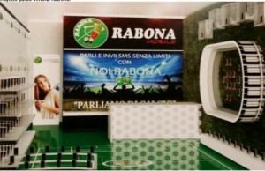 Rabona store