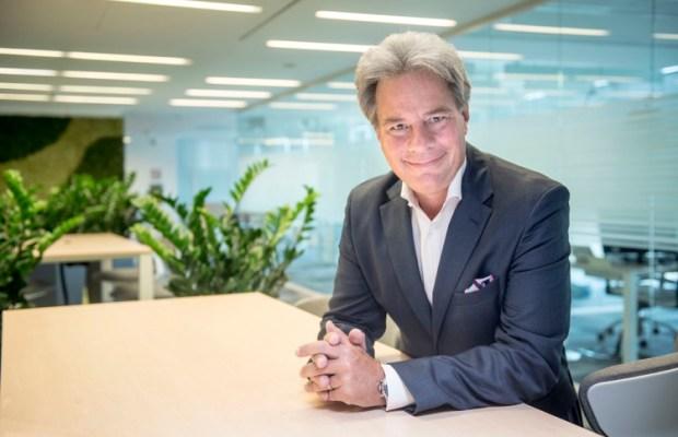Jeffrey-Hedberg-CEO-di-Wind-Tre