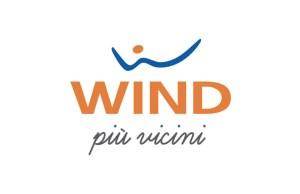 Offerte Wind Samsung S10