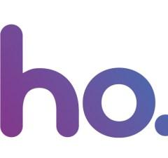 ho.mobile offerte