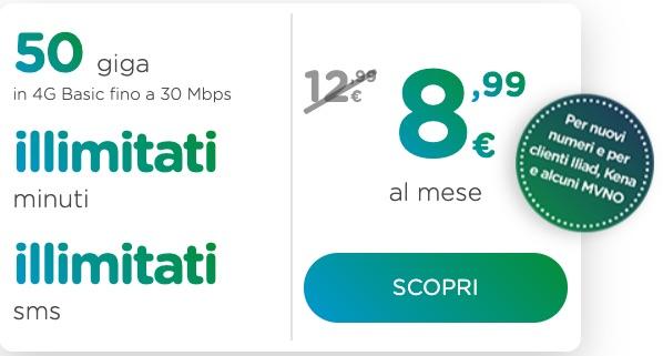ho.mobile 8,99