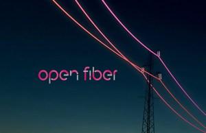 Open Fiber e Fastweb
