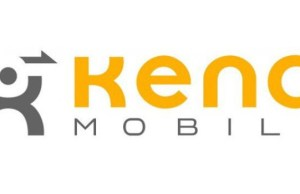 Kena Mobile Flash
