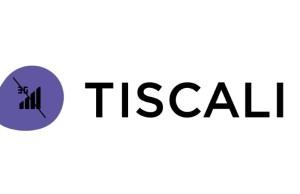 Tiscali Mobile offerte Smart