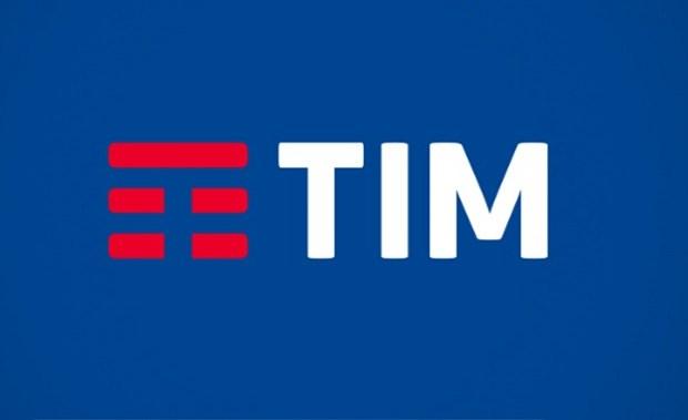 Offerte operator attack di TIM