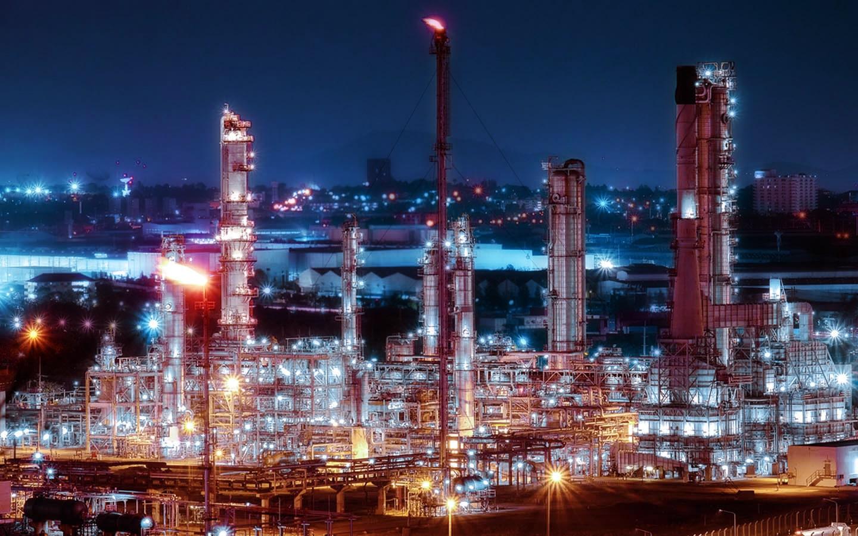 manufacturing plant setup consultant India