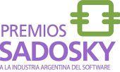 logo_sadosky_2016