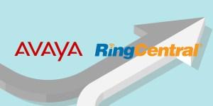 avaya-ringcentral-partnership