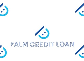 Palm Credit Loan