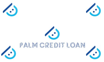 Palm Credit Loan
