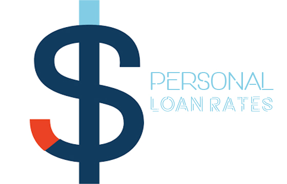 Personal Loan Rates – Types of Personal Loans | Fixed-Rate Loans