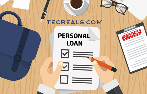 Personal Loans – Personal Loan Apps | Site to get Loan Online