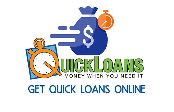 Quick Loans – Get Quick Loans Online | Aella Loan