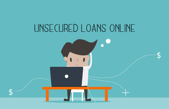 Unsecured Loan – Types of Unsecured Loans | Unsecured Loans Online