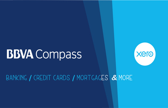 BBVA Compass Bank  – Banking | Credit Cards | Mortgages  & More