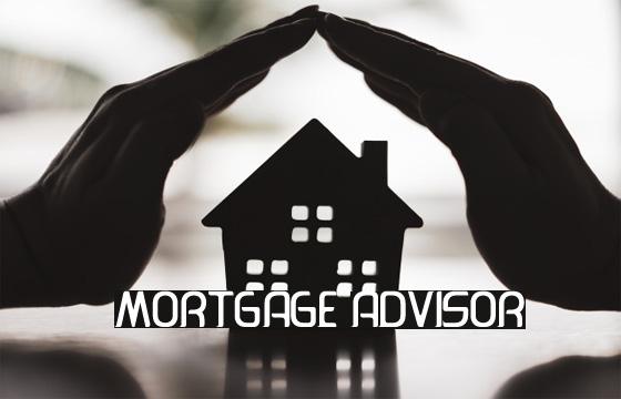 Mortgage Advisor – How To Choose A Mortgage Adviser | Mortgage Advice