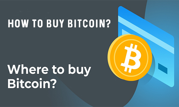 How to Buy Bitcoin – Paxful Buy Bitcoin | Cryptocurrency