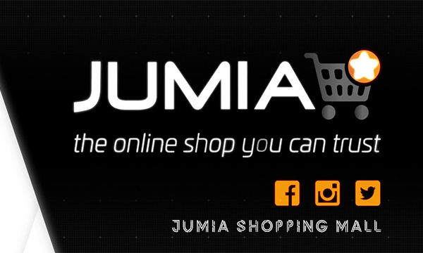 Jumia – Jumia Account | Sign In | Sign Up | Shop on Jumia Online