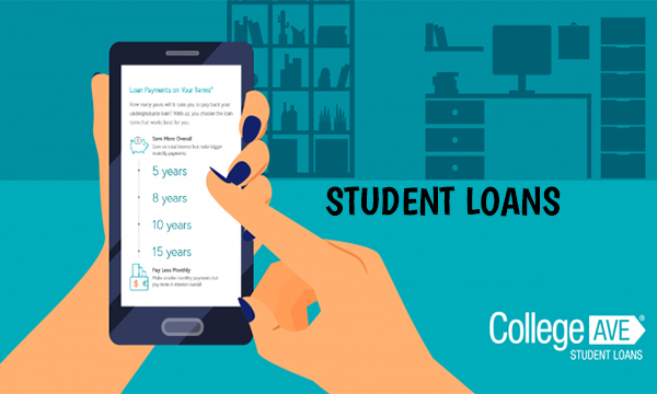 Loans Student – Discover Student Loans | Private/Federal Students Loans