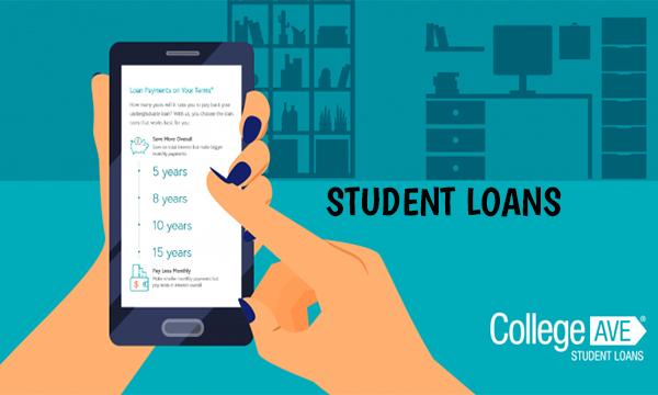 Loans Student