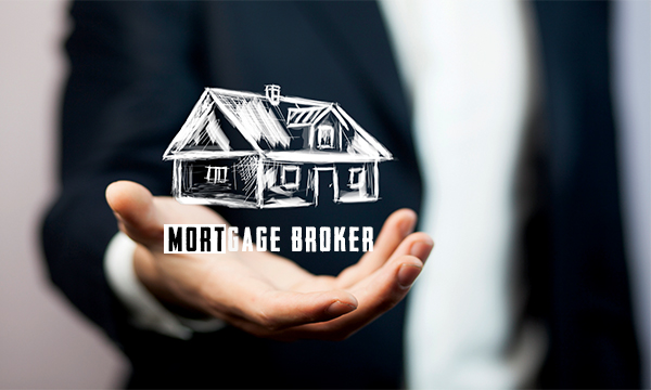 Mortgage Broker – How a Mortgage Broker Works | Existence | Duties