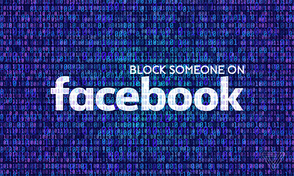 Block Someone on Facebook – How to Block Someone on Facebook