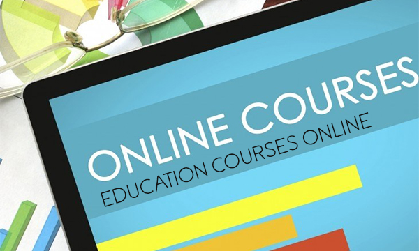 Education Courses Online – Course You Can Study Online From Home