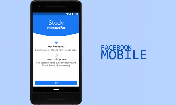 Facebook Mobile – Facebook Sign Up | Facebook Log In | Forgot Password
