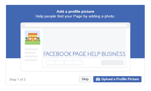 Facebook Page Help Business – Boost Your Business on Facebook