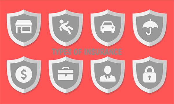 Insurance Types – Different Types of Insurance you Never Knew About