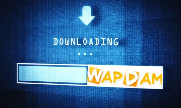 Wapdam – Download Free Games, Music, Videos, Sound Effects | Waptrick