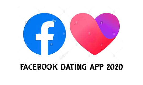 Facebook Dating App 2020