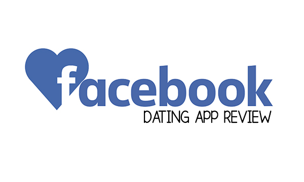 Facebook Dating App Review