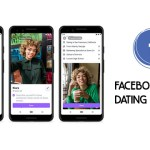 Facebook Dating Profile