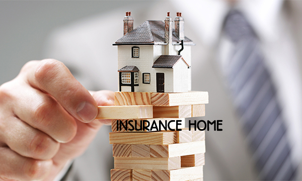 Insurance Home – Top 5 Home Insurance Companies | Cheap Home Insurance
