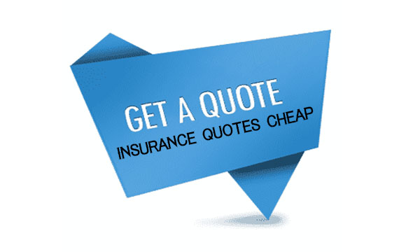 Insurance Quotes Cheap – Comparing Quotes to Get the Cheapest Possible Insurance