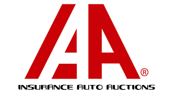 Insurance Auto Auctions – Benefits of Insurance Auto Auctions Employee