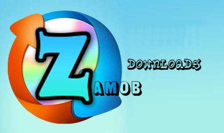 Zamob Downloads